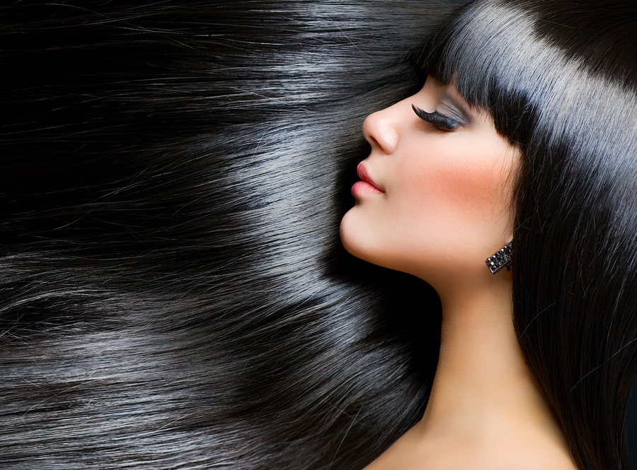 Achieve Smooth Hair Without Damage